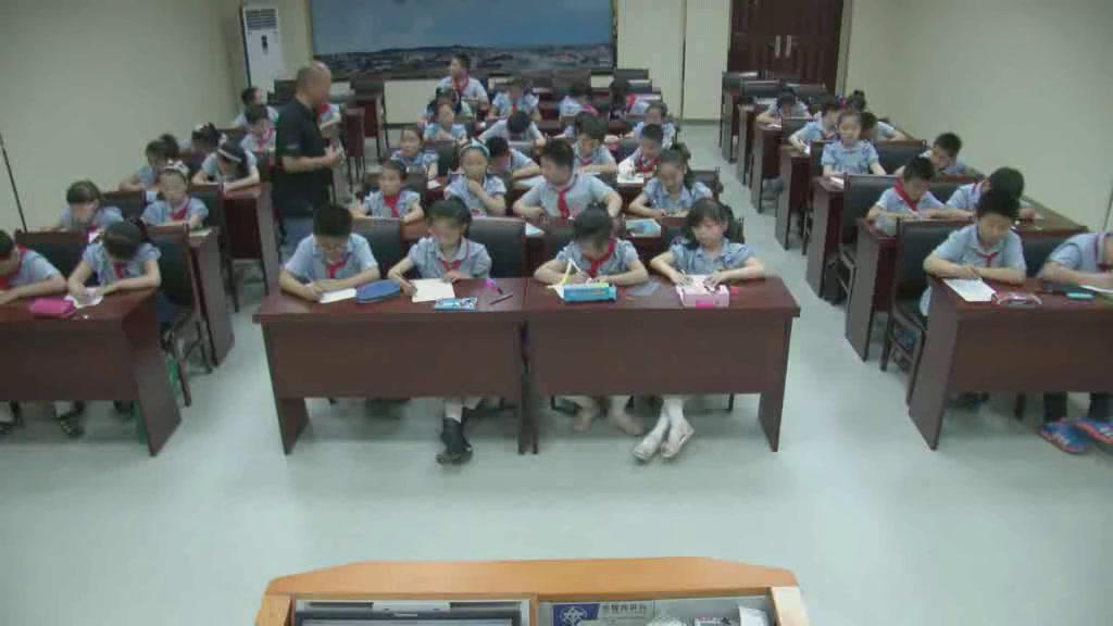 小学�:)~�7��.�_最新小学综合实践活动3-6年级-推荐小学综合实践活动3-6年级-第1